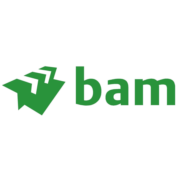 BAM Construct UK Ltd uses Tweetmonsters