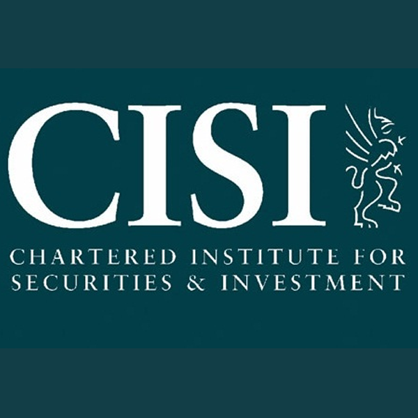 Chartered Institute for Securities & Investment (CISI) uses Tweetmonsters
