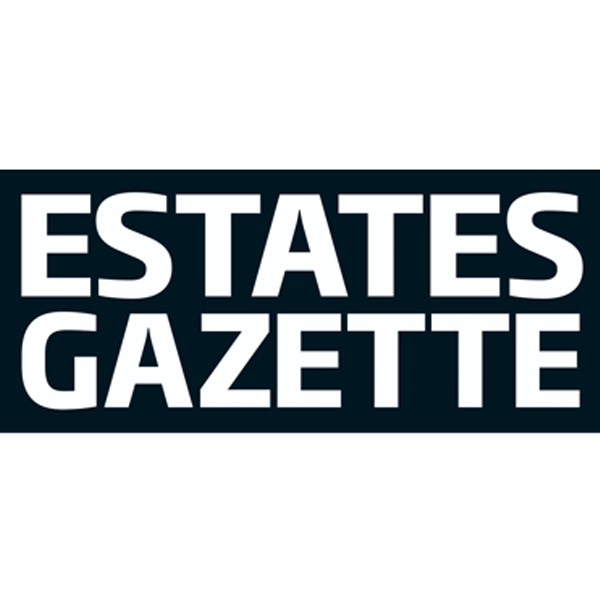 Estates Gazette uses Tweetmonsters