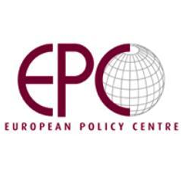 European Policy Center uses Tweetmonsters