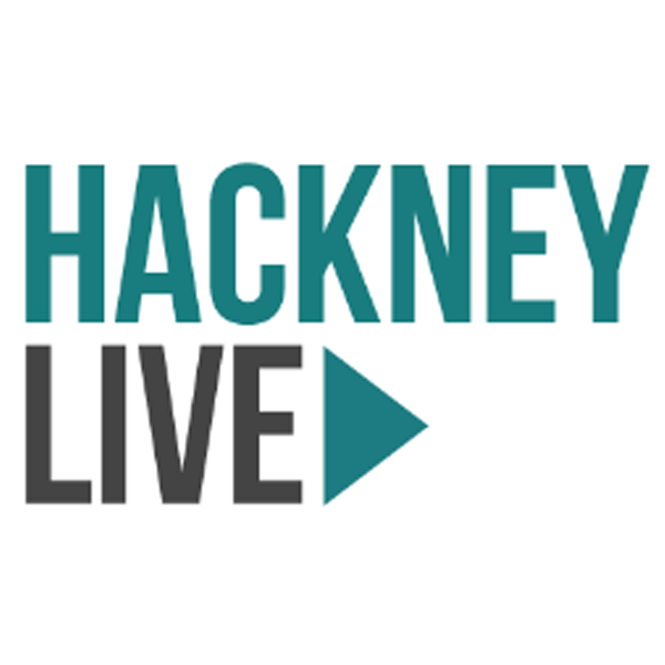 Hackney Live uses Tweetmonsters
