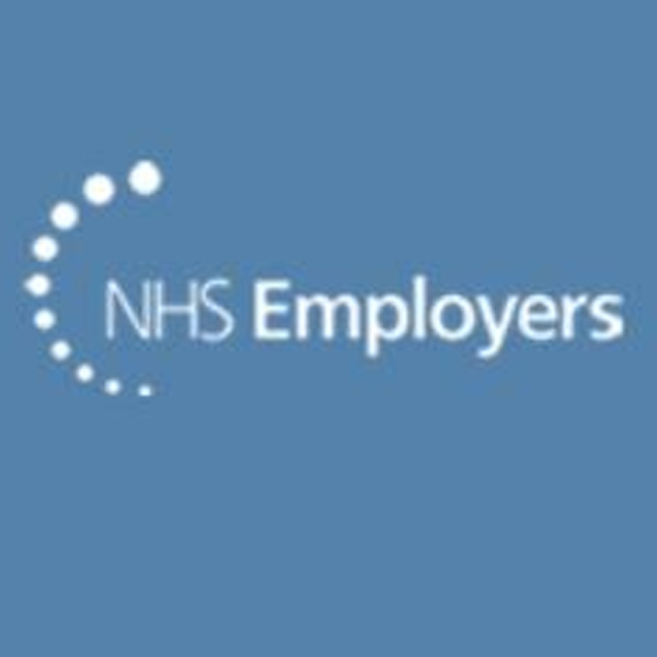 NHS Employers uses Tweetmonsters
