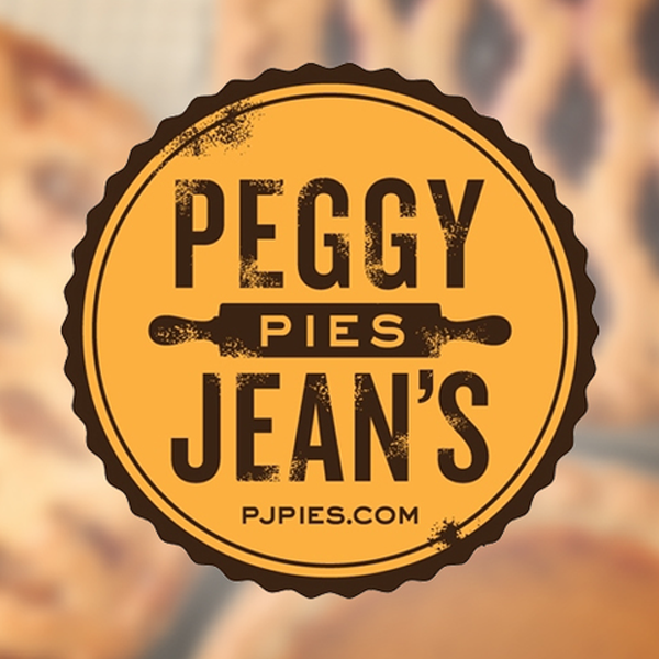 Peggy Jeans Pies uses Tweetmonsters