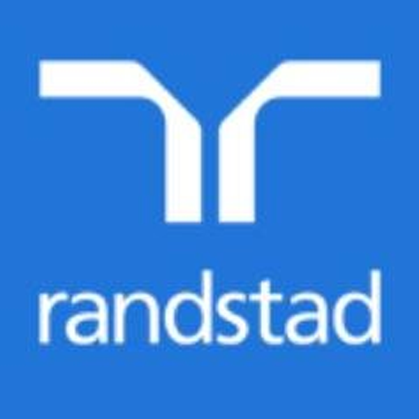 Ranstad Australia uses Tweetmonsters