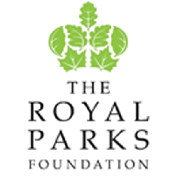 Royal Parks Foundation uses Tweetmonsters