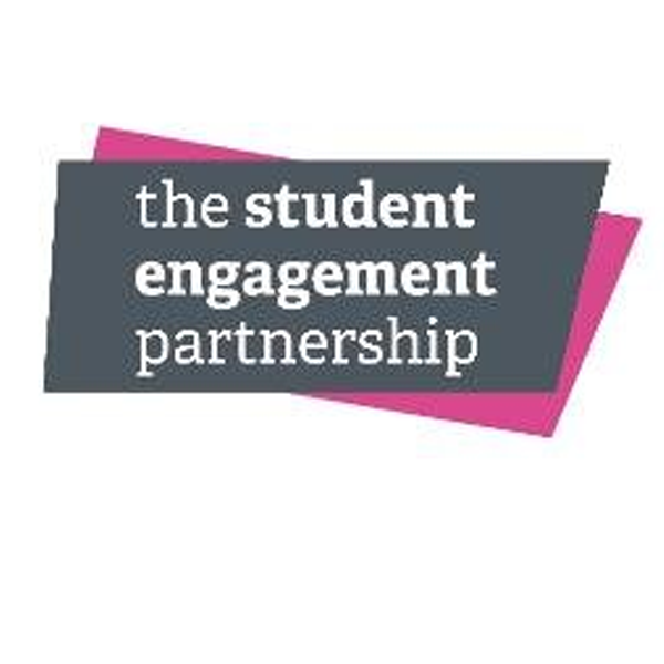 The Student Engagement Partnership uses Tweetmonsters