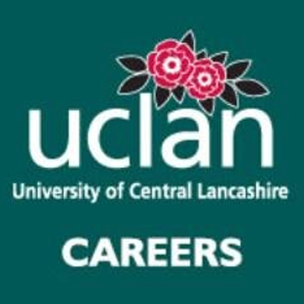 University of Central Lancashire careers service for students & graduates uses Tweetmonsters