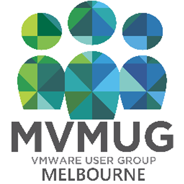 VMWare Melbourne uses Tweetmonsters